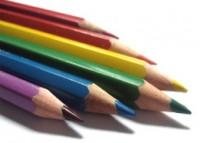 карандашиjpg