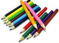 цветные карандашиjpg