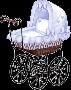 детская каляска