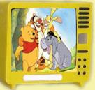 мультфильмы для детей