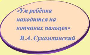 цитата Сухомлинский