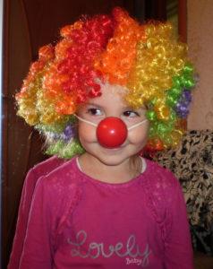 корпорация клоунов